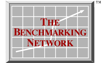 Policymaking Benchmarking Associationis a member of The Benchmarking Network